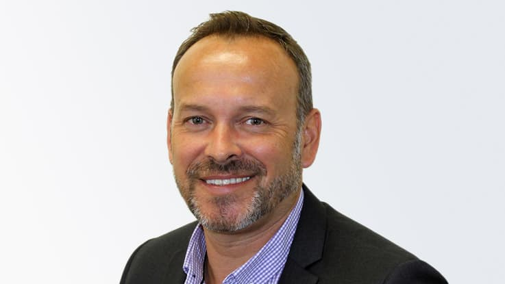 Ian Moore - General Manager WA