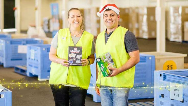 smith-family-toy-and-book-warehouse-737_christmas