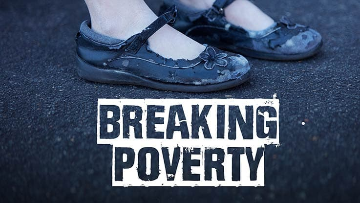 breaking-poverty-podcast-cover-image