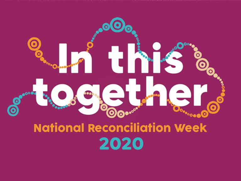2020-national-reconcilliation-week-mobile