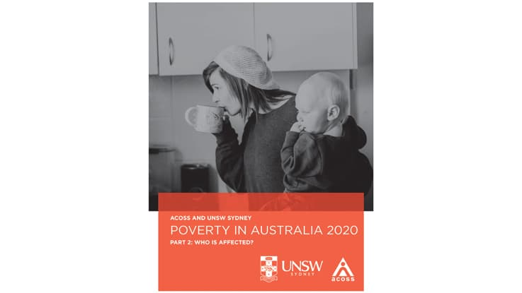 Poverty-In-Australia-Research-Report