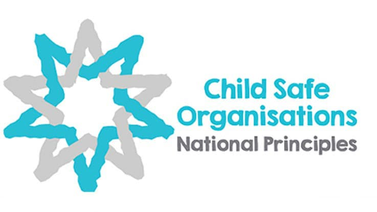 Governance | Our Constitution & Child Protection Framework