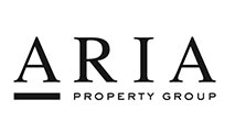 ARIA Property Group