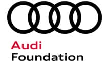 Audi Foundation
