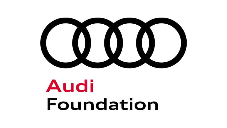 Audi Australia Foundation
