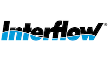 Interflow logo