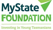 MyState Foundation