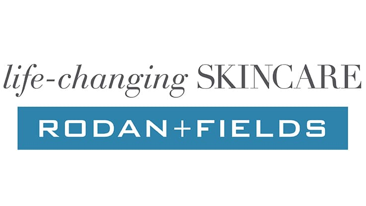 Rodan-and-Fields-logo-213