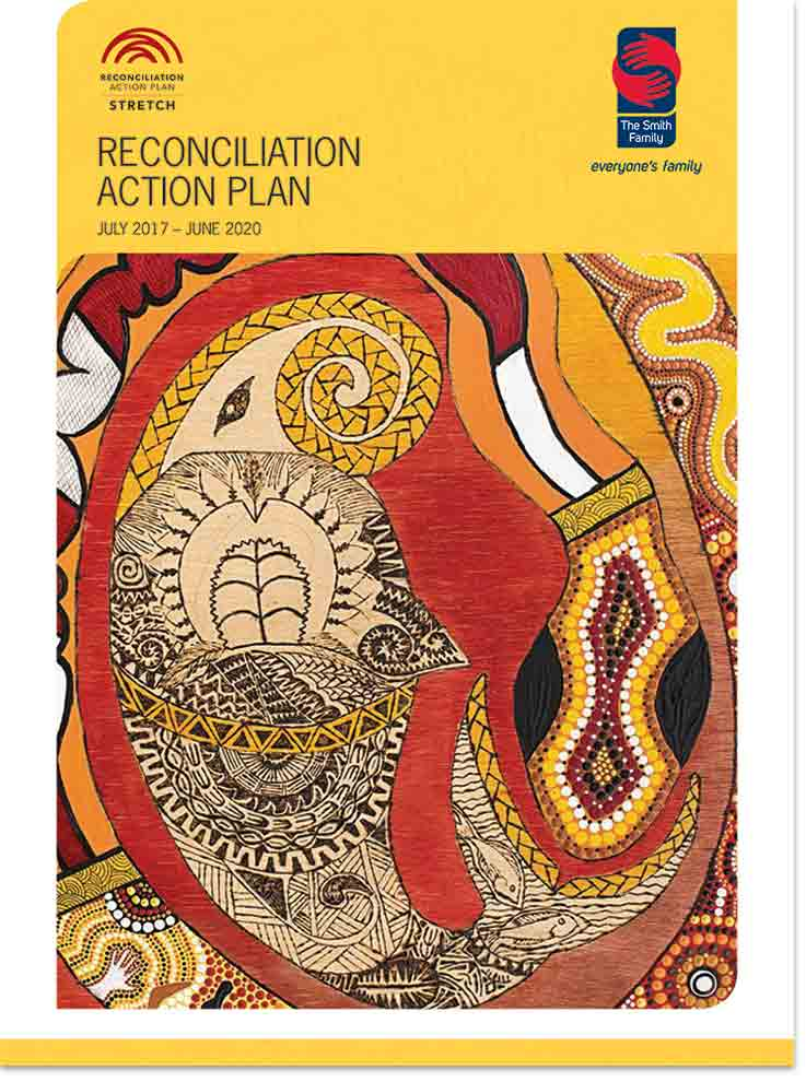 reconciliation-action-plan-the-smith-family