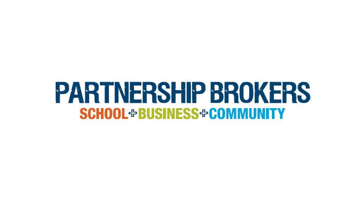 Partnership Brokers Logo