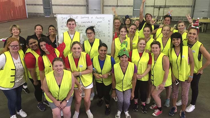 toy-and-book-volunteers-nsw